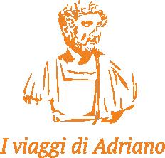 I Viaggi di Adriano