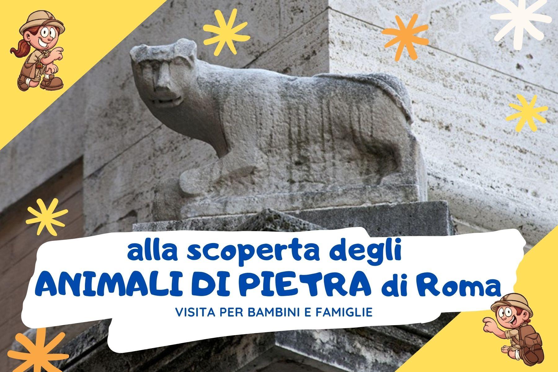 visita guidata Roma criminale